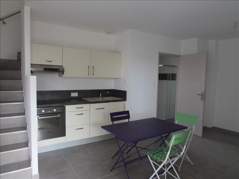 Sale house / villa Portiragnes plages 169000€ - Picture 2