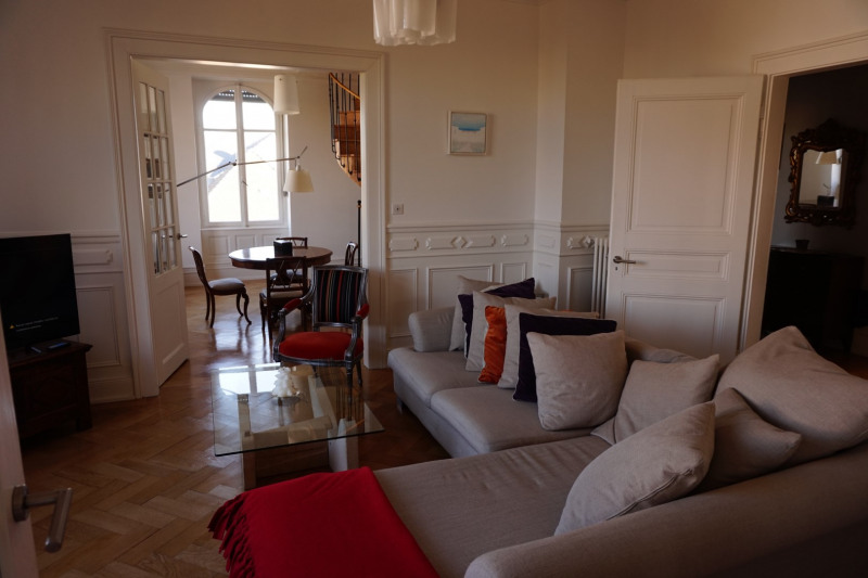 Vente appartement Colmar 580 000€ - Photo 4
