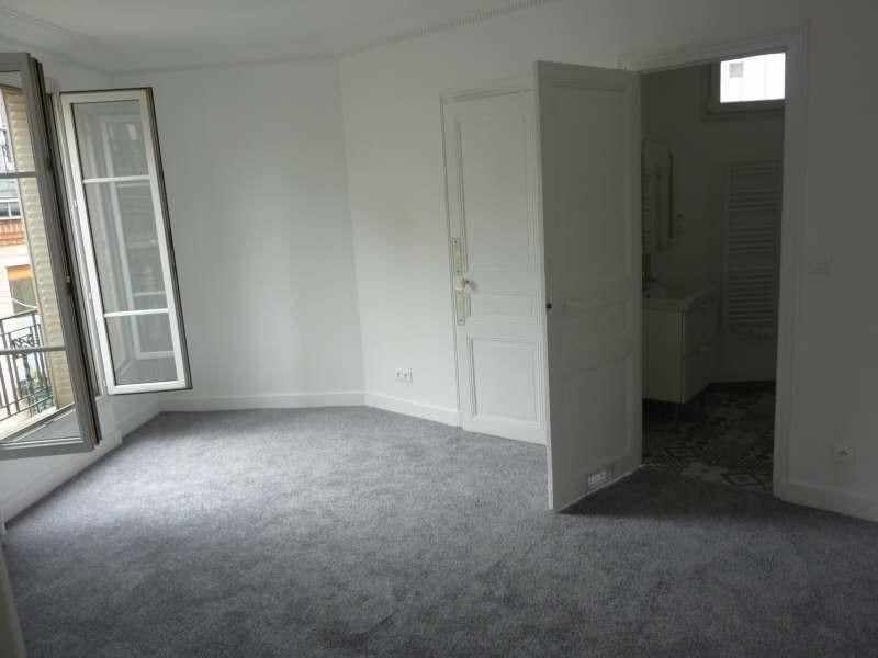 Location appartement Paris 13ème 1300€ CC - Photo 2