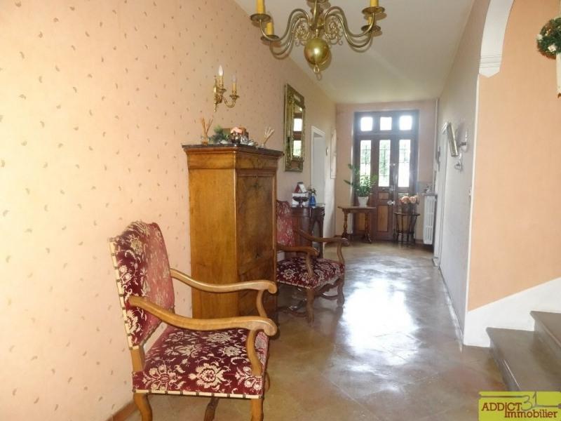 Vente de prestige maison / villa Secteur montastruc 756144€ - Photo 6