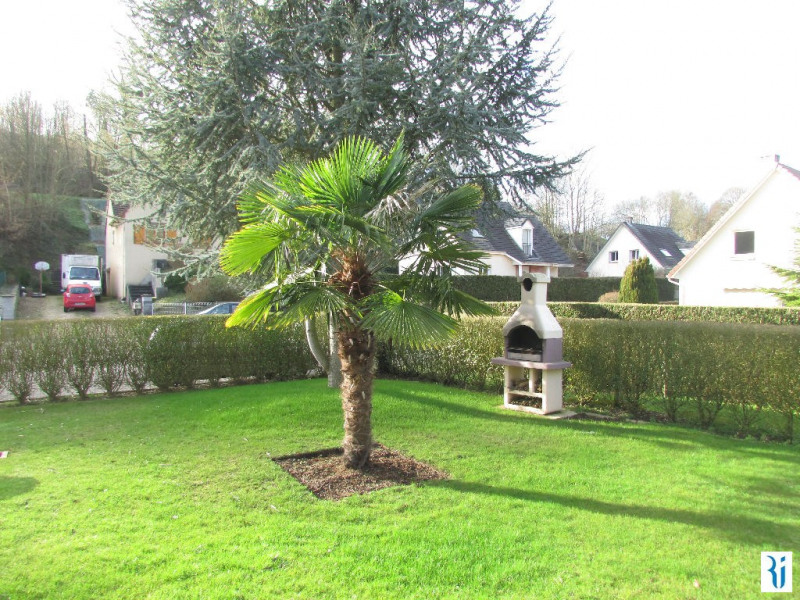 Sale house / villa Saint aubin epinay 279000€ - Picture 4