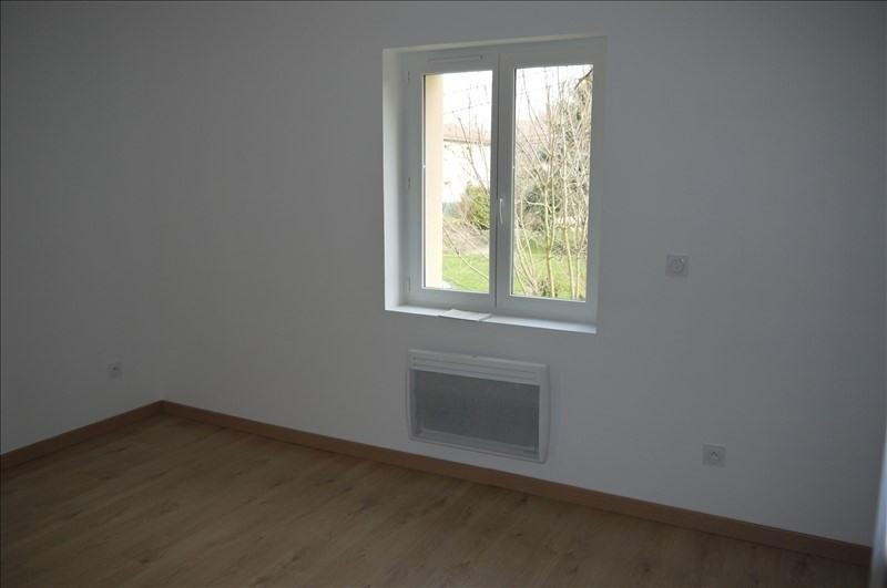 Vendita casa Moidieu detourbe 189000€ - Fotografia 10