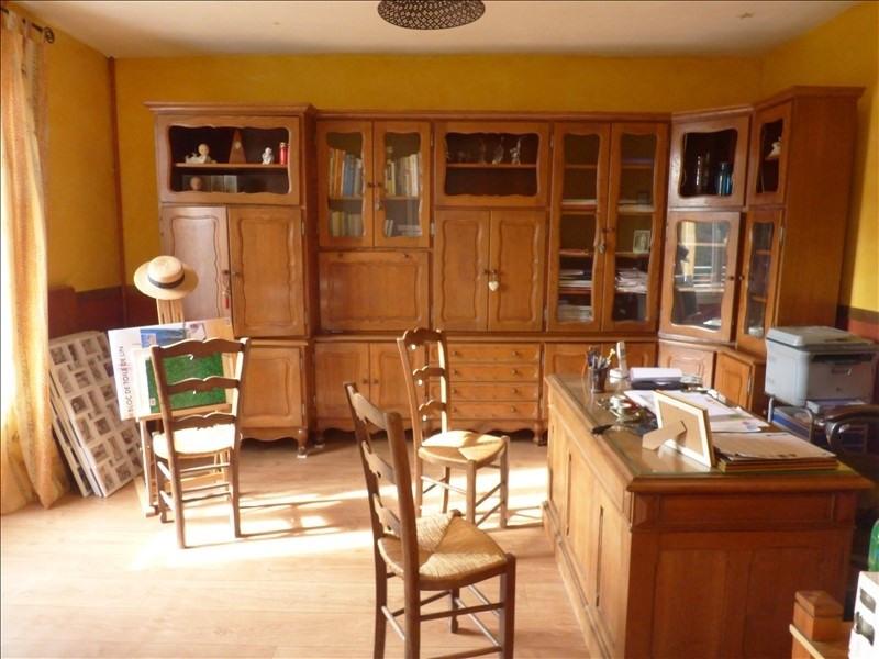 Vente maison / villa La ferte sous jouarre 349000€ - Photo 8