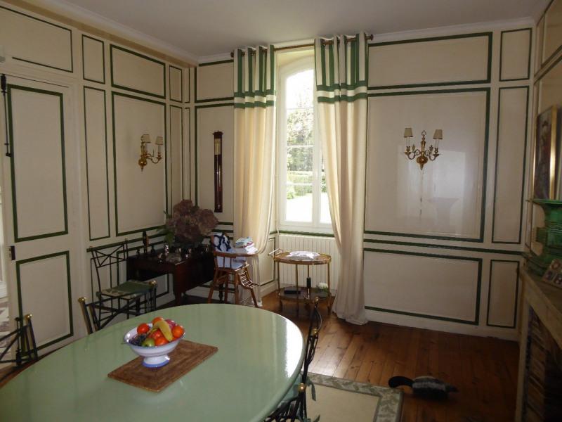Deluxe sale house / villa Cognac 1196000€ - Picture 21