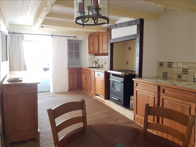 Vente maison / villa Tournon d agenais 66000€ - Photo 3