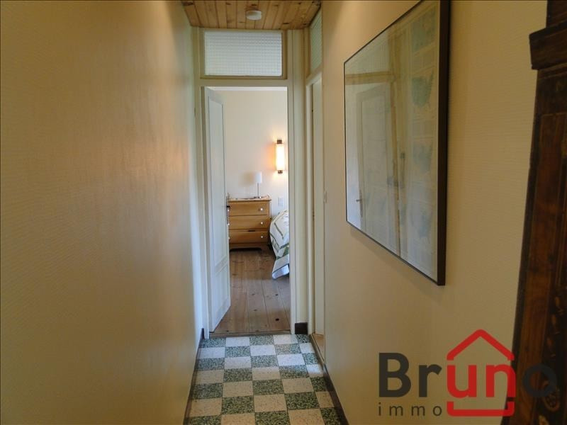 Vendita casa Le crotoy 295000€ - Fotografia 7