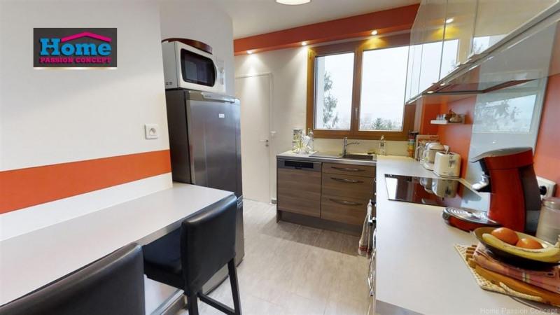 Vente appartement Rueil malmaison 399000€ - Photo 4