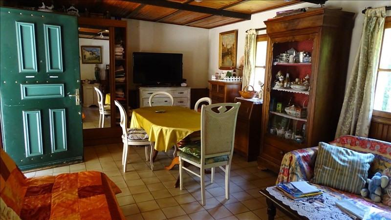 Sale house / villa Nice 329000€ - Picture 4