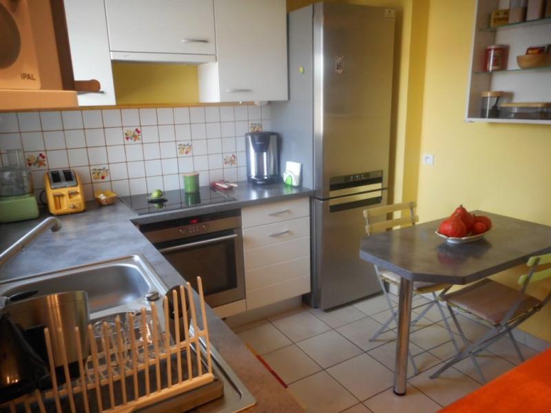 Vente appartement Chennevières-sur-marne 323000€ - Photo 3