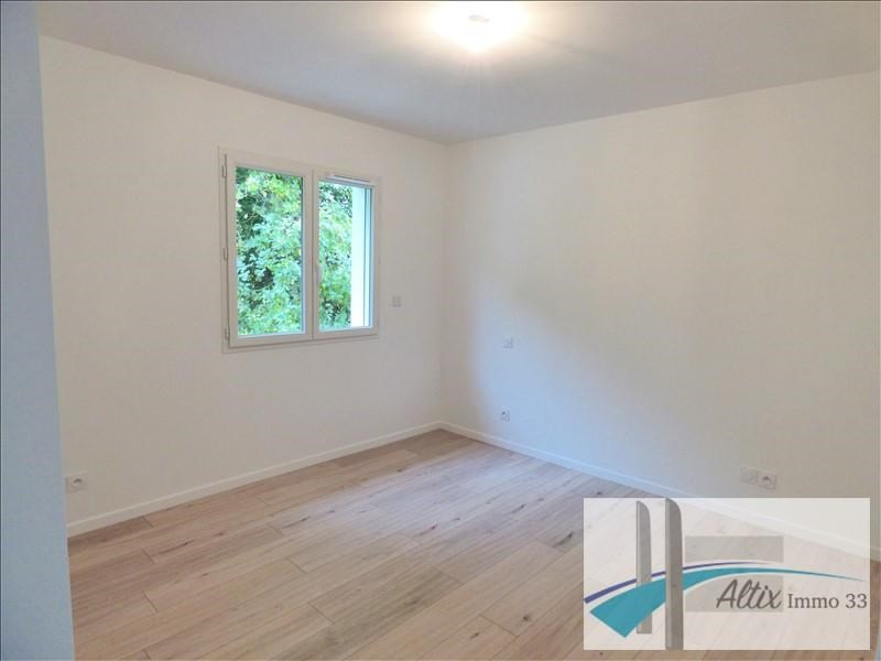 Продажa дом St loubes 330000€ - Фото 7