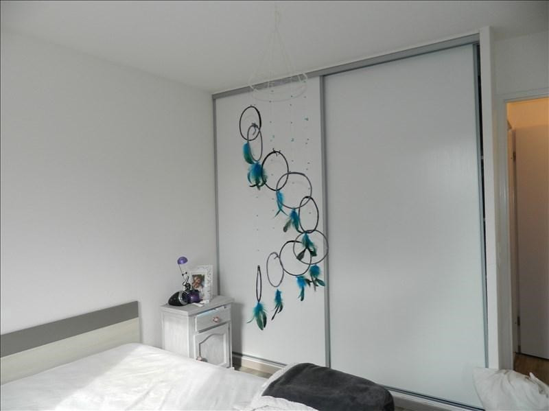 Rental apartment Roanne 449€ CC - Picture 2