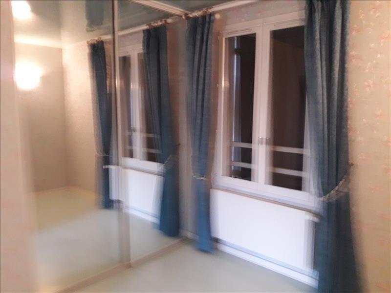 Sale house / villa Bellignat 199000€ - Picture 7