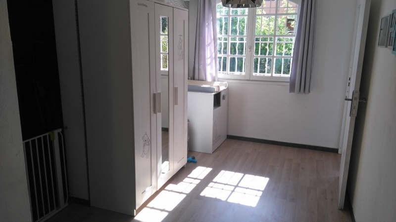 Sale apartment La valette du var 199000€ - Picture 7