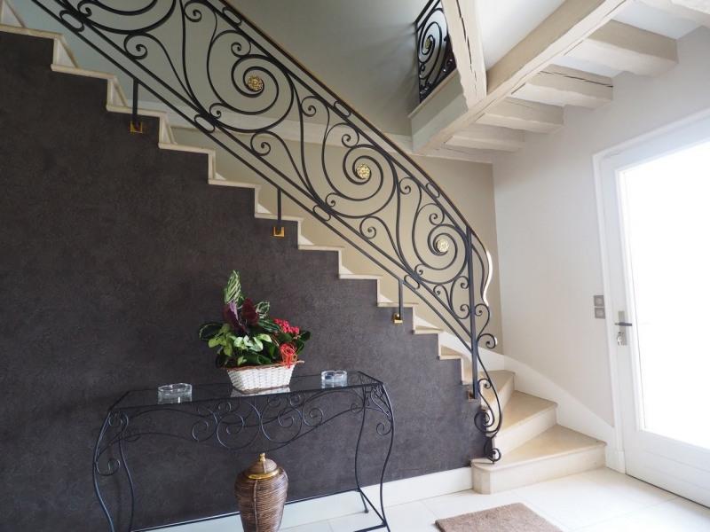 Vente maison / villa Boissettes 695000€ - Photo 3