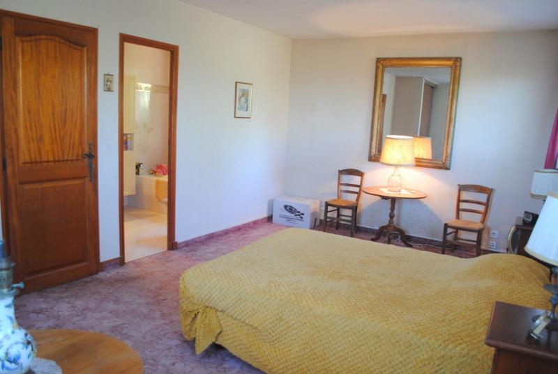 Vente de prestige maison / villa Montauroux 688000€ - Photo 38