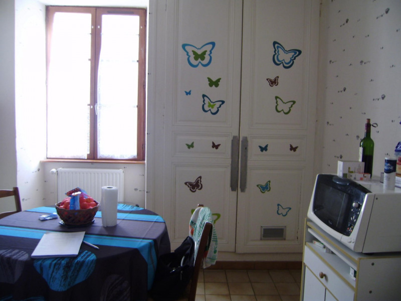 Rental apartment Châlons-en-champagne 585€ CC - Picture 3