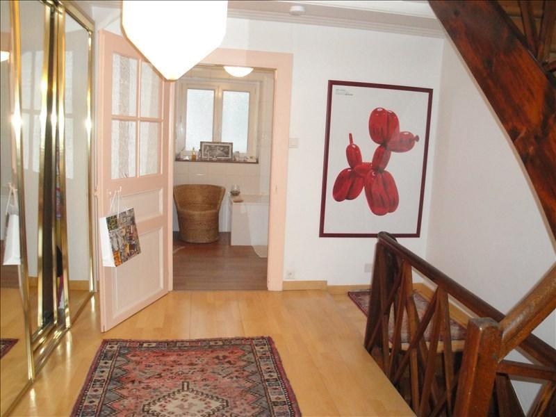 Revenda casa Montbeliard 174000€ - Fotografia 5