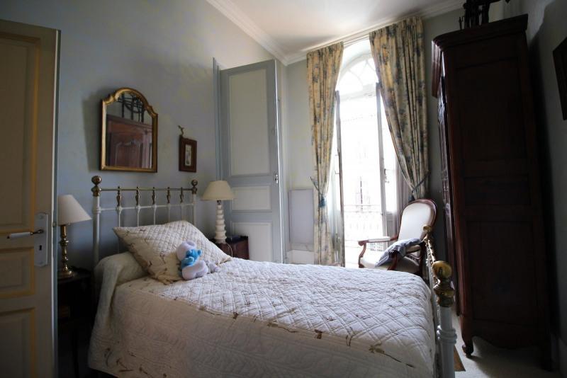 Vente appartement Montauban 141000€ - Photo 7