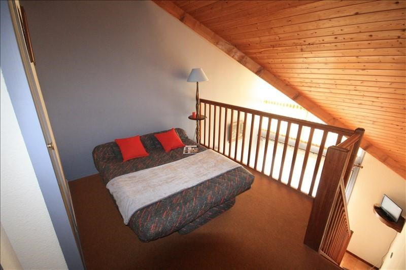 Sale apartment St lary soulan 164800€ - Picture 6