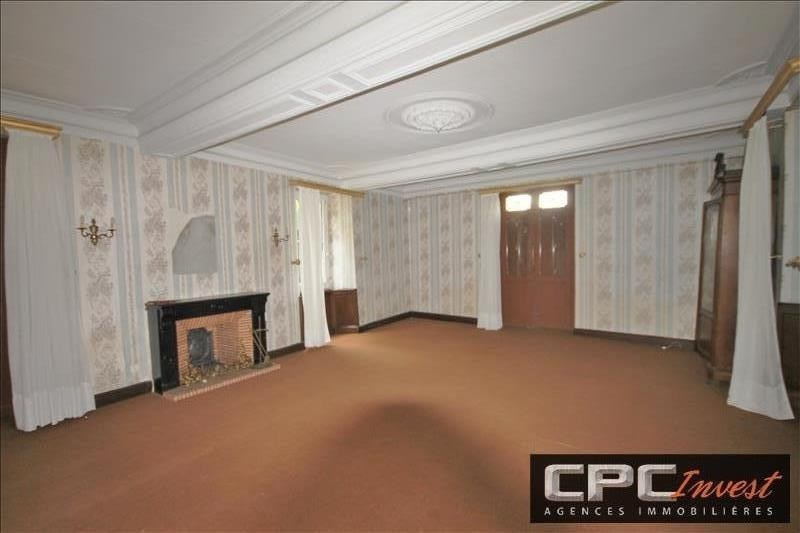 Vente maison / villa Oloron ste marie 490000€ - Photo 2