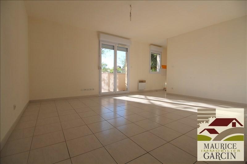 出售 公寓 Cavaillon 90000€ - 照片 2