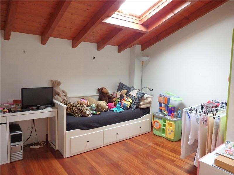 Venta  casa Hendaye 334000€ - Fotografía 5