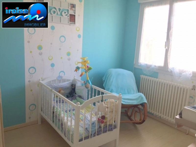 Sale house / villa Plouzané 179800€ - Picture 8