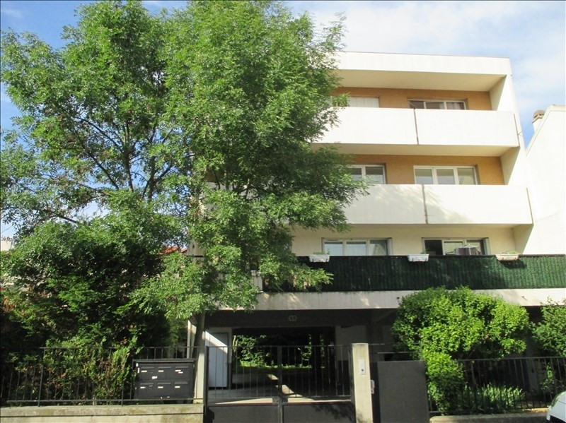 Verhuren  appartement Maisons alfort 992€ CC - Foto 6