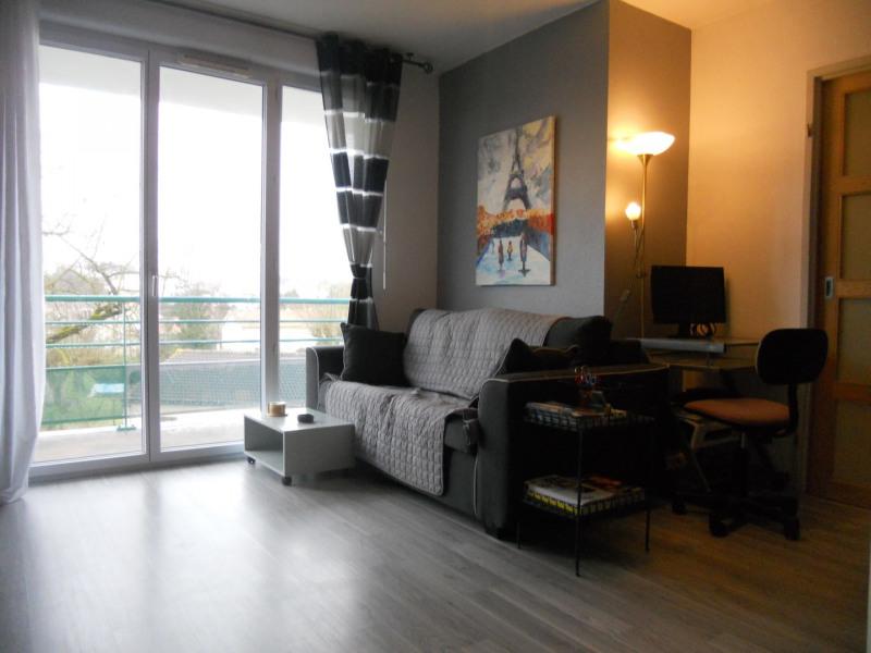 Location vacances appartement Royan 506€ - Photo 4