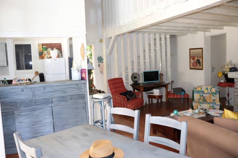 Location vacances maison / villa Cavalaire sur mer 1400€ - Photo 7