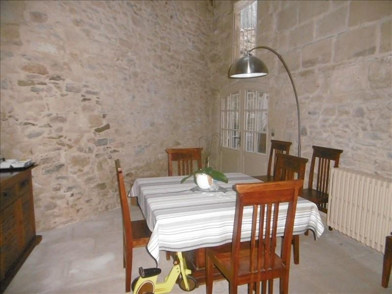 Vente maison / villa Aimargues 225000€ - Photo 8