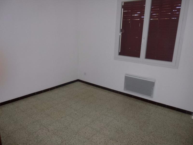 Rental apartment Entraigues sur la sorgue 780€ CC - Picture 16