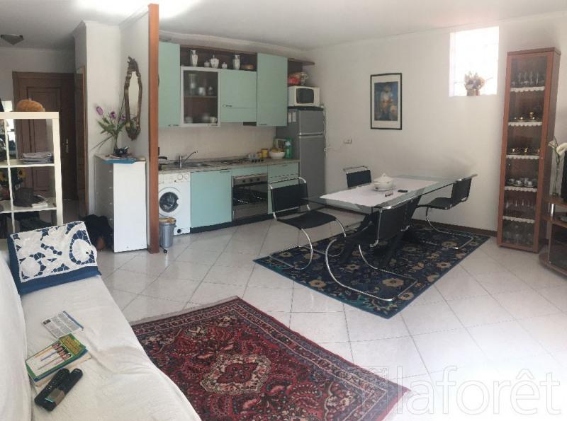 Sale apartment Menton 369000€ - Picture 2