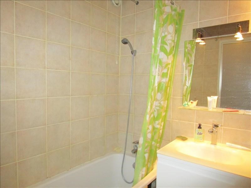 Vente appartement Versailles 345 000€ - Photo 5