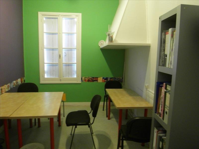 Sale apartment Cognac 86670€ - Picture 6