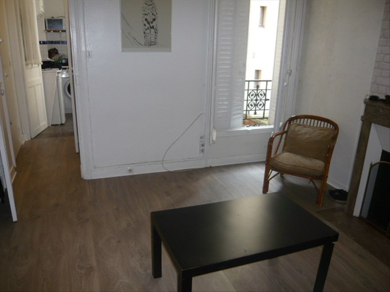 Location appartement Boulogne billancourt 650€ CC - Photo 3
