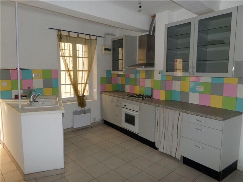 Location maison / villa Jouques 870€ +CH - Photo 2