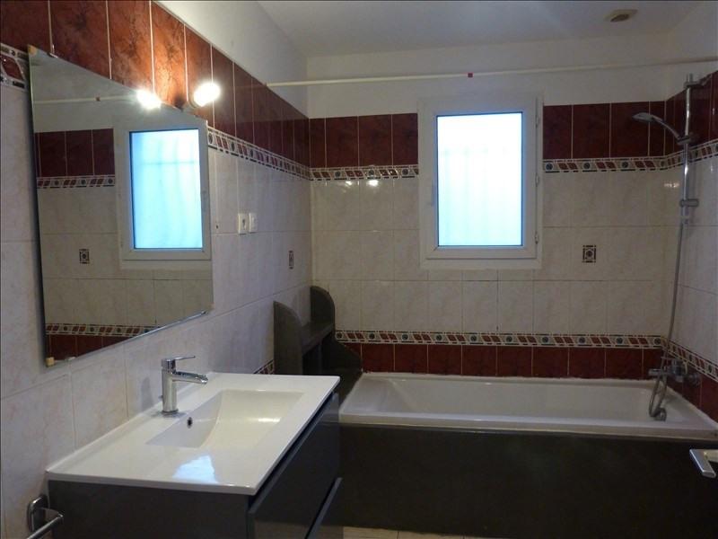 Rental house / villa Albiac 680€ CC - Picture 7