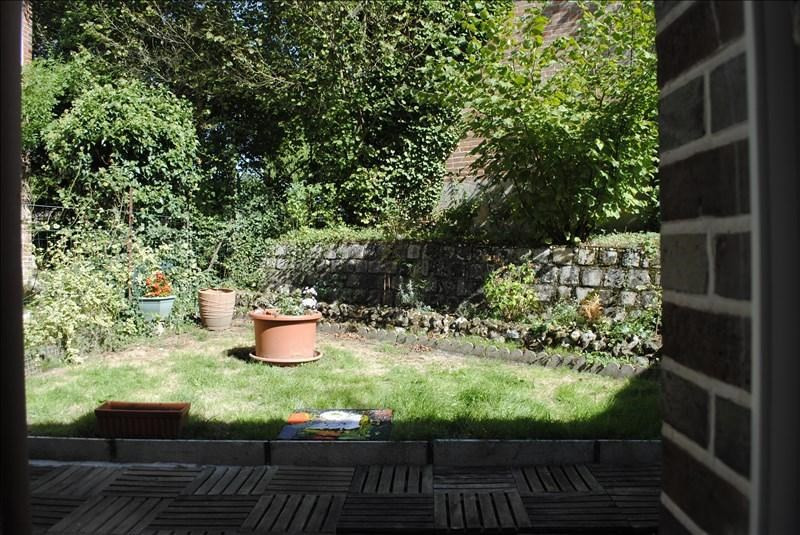 Investment property building St fargeau 165000€ - Picture 6