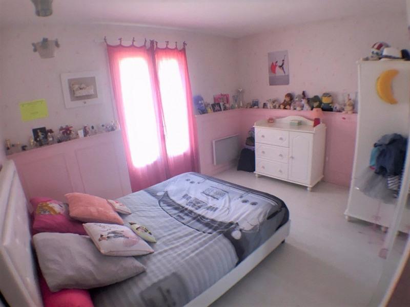 Sale house / villa Breuillet 520800€ - Picture 6