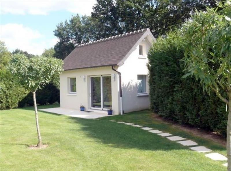 Vente de prestige maison / villa Montfort l amaury 1195000€ - Photo 9