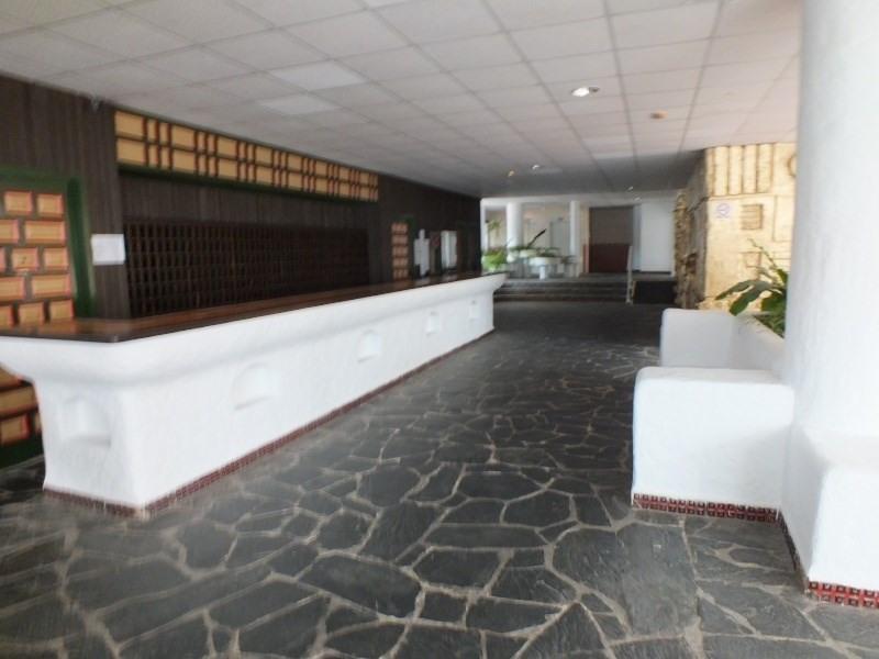 Location vacances appartement Rosas santa - margarita 584€ - Photo 19