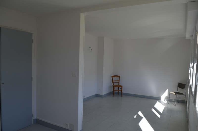 Vente appartement Alençon 49500€ - Photo 1