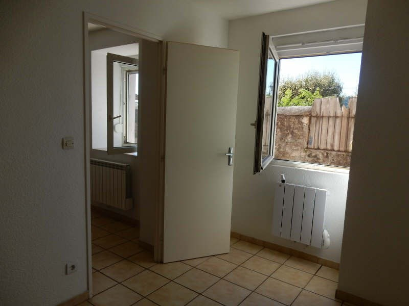 Vente appartement Vienne 55 000€ - Photo 3
