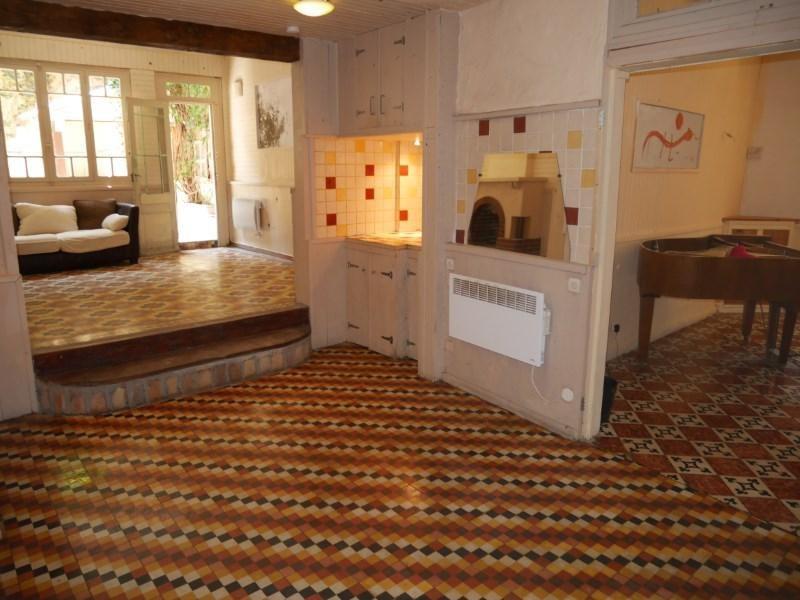 Vente maison / villa Villelongue de la salanque 150000€ - Photo 5