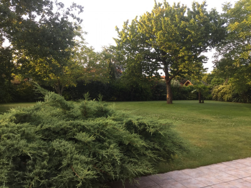 Sale house / villa Saint-philbert-de-grand-lieu 387000€ - Picture 6