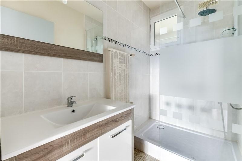 Vente appartement Auxerre 76000€ - Photo 6