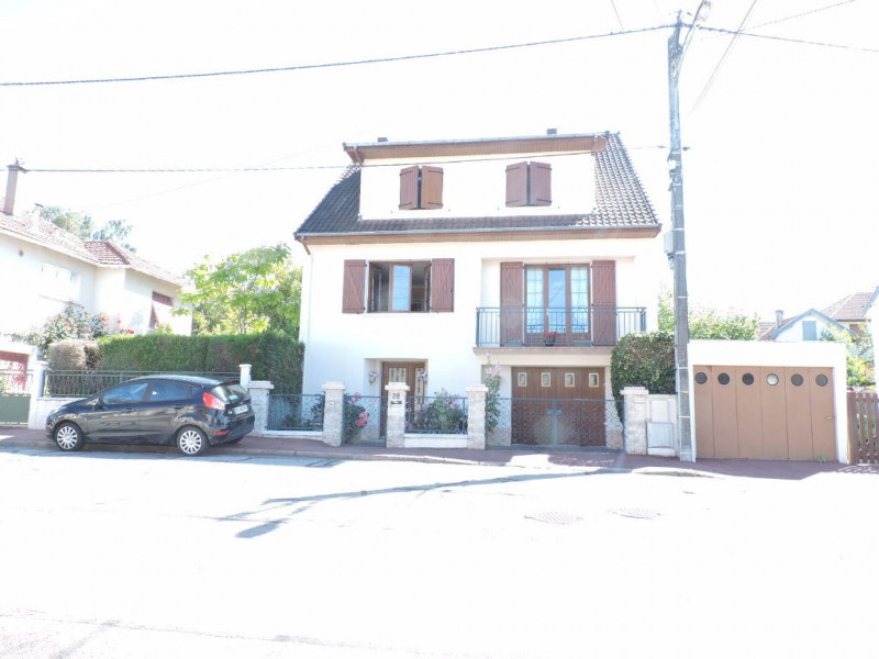 Vente maison / villa Limoges 233200€ - Photo 5