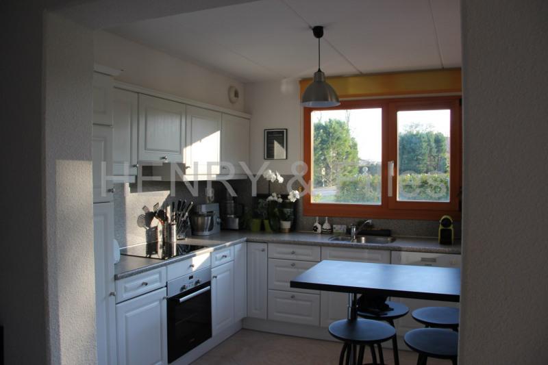 Vente maison / villa Samatan 4 km 154000€ - Photo 2