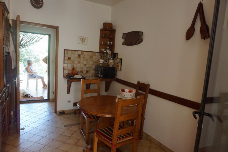 Vente de prestige maison / villa Ota 750000€ - Photo 8